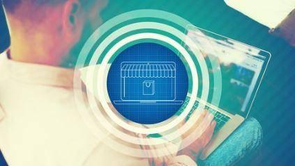 Viral Marketing - The 8 Steps Online Business Blueprint