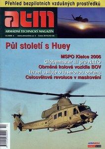 ATM 2006-10 (Armadni Technicky Magazin)