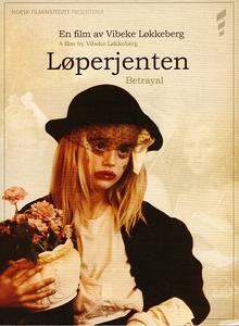 Kamilla (1981) Løperjenten