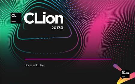 JetBrains CLion v2017 3 4 (Win / macOS / Linux) / AvaxHome