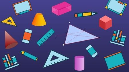 Master the Fundamentals of Geometry | Math Basics