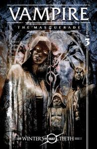 Vampire the Masquerade-Winters Teeth 003 2020digitalSon of Ultron
