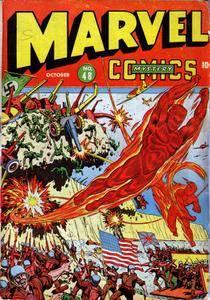Marvel Mystery Comics v1 048