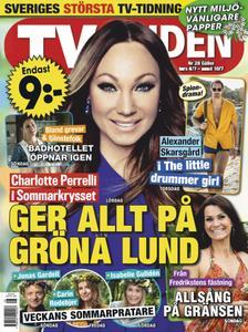 TV-guiden – 04 July 2019