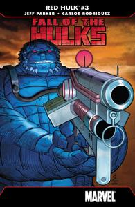 Fall of the Hulks - Red Hulk 003 (2010) (Digital) (Shadowcat-Empire