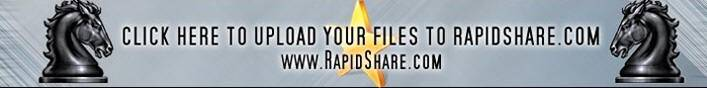 Rapidshare: .DE -> .COM