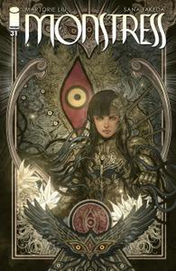 Monstress 031 (2021) (Digital-Empire