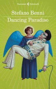 Stefano Benni - Dancing Paradiso