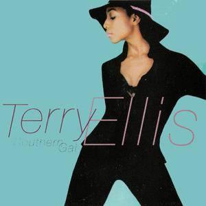 Terry Ellis - Southern Gal (1995) {EastWest/Atlantic} [En Vogue] **[RE-UP]**