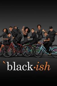 black-ish S05E22