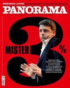 Panorama Italia N.9 - 26 Febbraio 2020