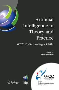 Artificial Intelligence in Theory and Practice