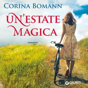 «Un'estate magica» by Corina Bomann