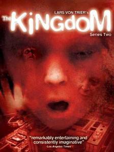 The Kingdom (1997) Riget  [Season 2]