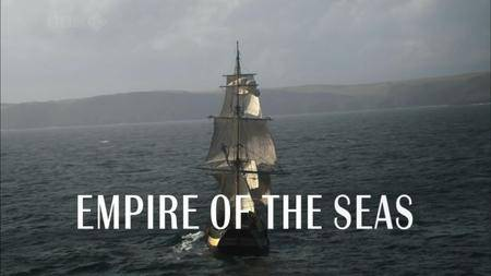 BBC - Empire of the Seas (2009)