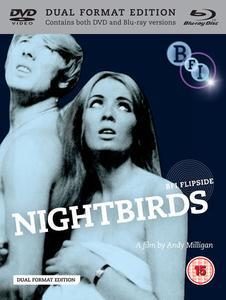 Nightbirds (1970)