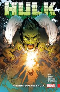 Hulk - Return to Planet Hulk (2018) (Digital) (Zone-Empire