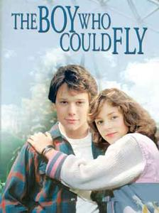 The Boy Who Could Fly (1986)