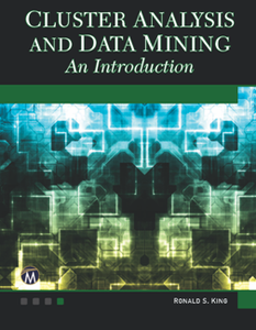 Cluster Analysis and Data Mining : An Introduction