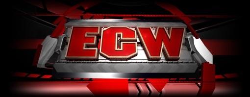 ECW 2009.12.29