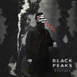 Black Peaks - Statues (2016)