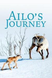 Ailo's Journey (2018)