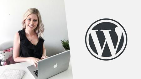 Build A Successful Website Using Wordpress