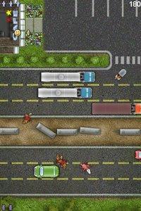 Roadkill Cafe v1.1