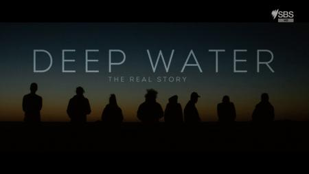 Deep Water: The Real Story (2016)