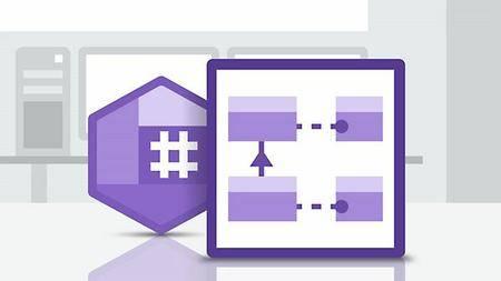 Lynda - C# Design Patterns