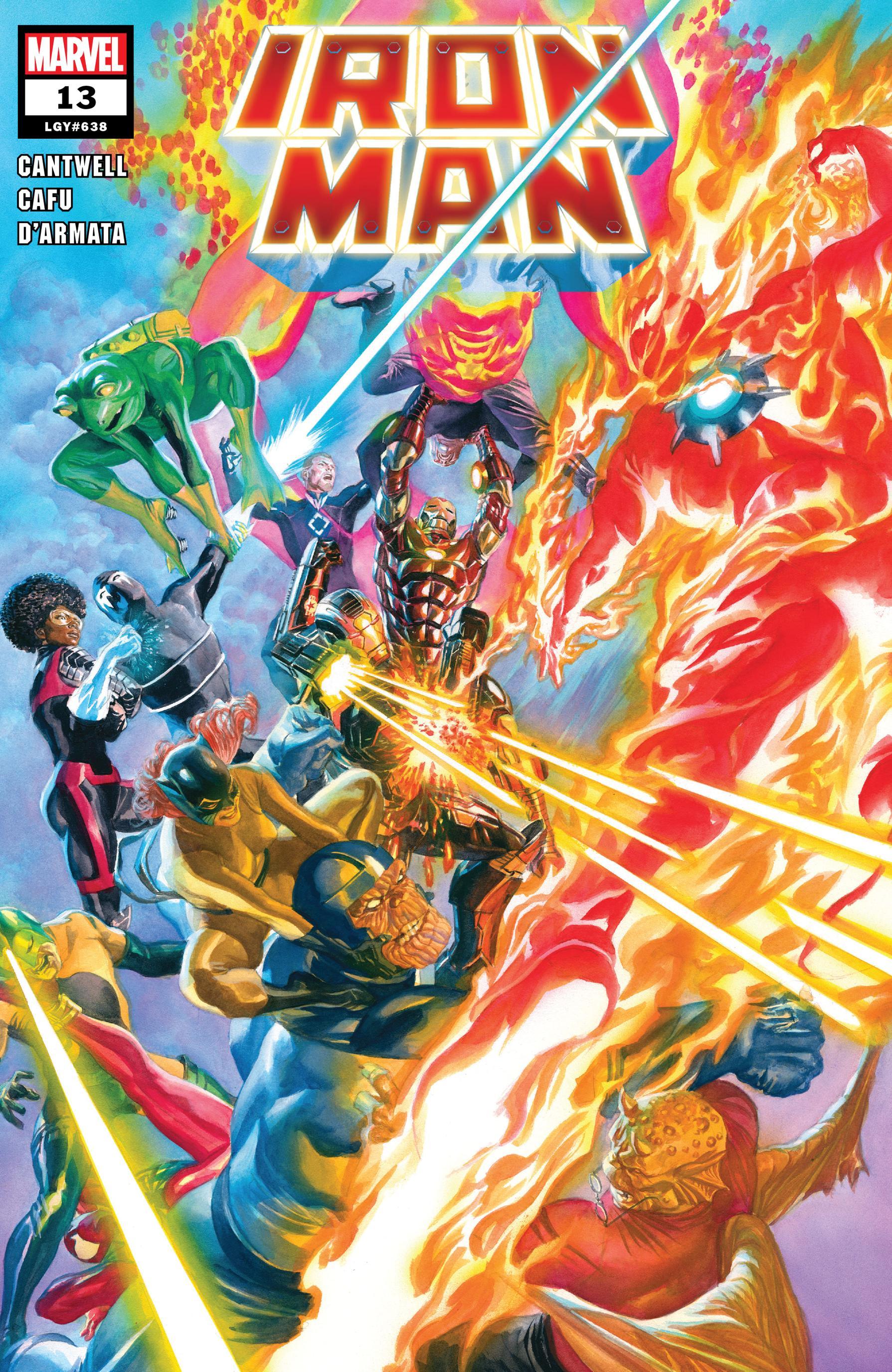Iron Man 013 (2021) (Digital) (Zone-Empire