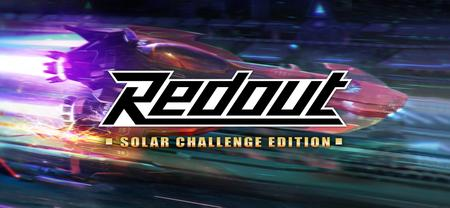 Redout: Solar Challenge Edition (2016)