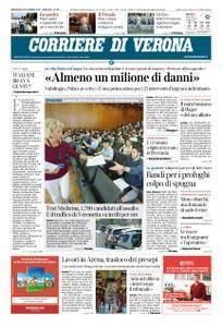 Corriere di Verona – 05 settembre 2018