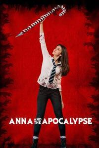 Anna and the Apocalypse (2018)