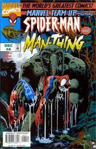 Marvel Team-up v2 004
