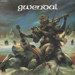 Gwendal - Gwendal 3 (1977) Pathé/2C 066-14403 - FR 1st Pressing - LP/FLAC In 24bit/96kHz