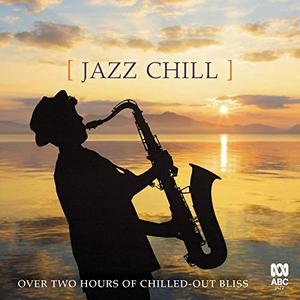 VA - Jazz Chill (2019)