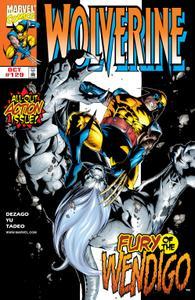 Wolverine 129 (1998) (Digital) (Shadowcat-Empire