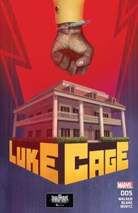 Luke Cage 005 2017 Digital Zone-Empire