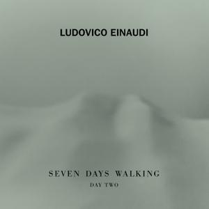 Ludovico Einaudi - Seven Days Walking (Day 2) (2019) [Official Digital Download 24/96]