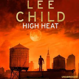 «High Heat» by Lee Child