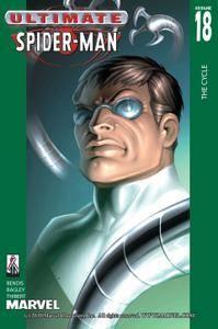 Ultimate Spider-Man v1 018 2002 digital