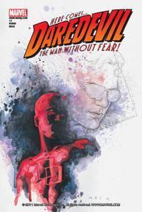 Daredevil 018 2001 digital