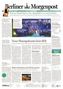 Berliner Morgenpost – 11. März 2019