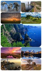 Most Wanted Nature Widescreen Wallpapers #637
