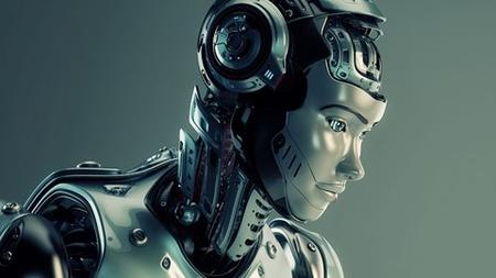 First step towards learning Artificial Intelligence