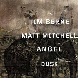 Tim Berne & Matt Mitchell - Angel Dusk (2018)