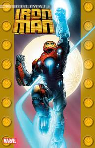 Ultimate Iron Man (2006) (Digital) (Kileko-Empire