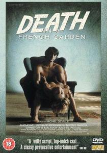 Death in a French Garden (1985) Péril en la demeure