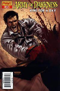 Army of Darkness 013